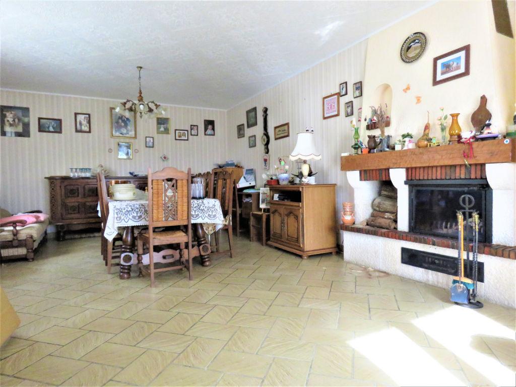 Sale house / villa Vendome 162000€ - Picture 3