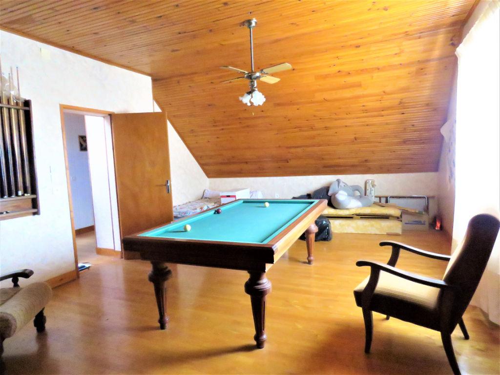 Sale house / villa Vendome 162000€ - Picture 5