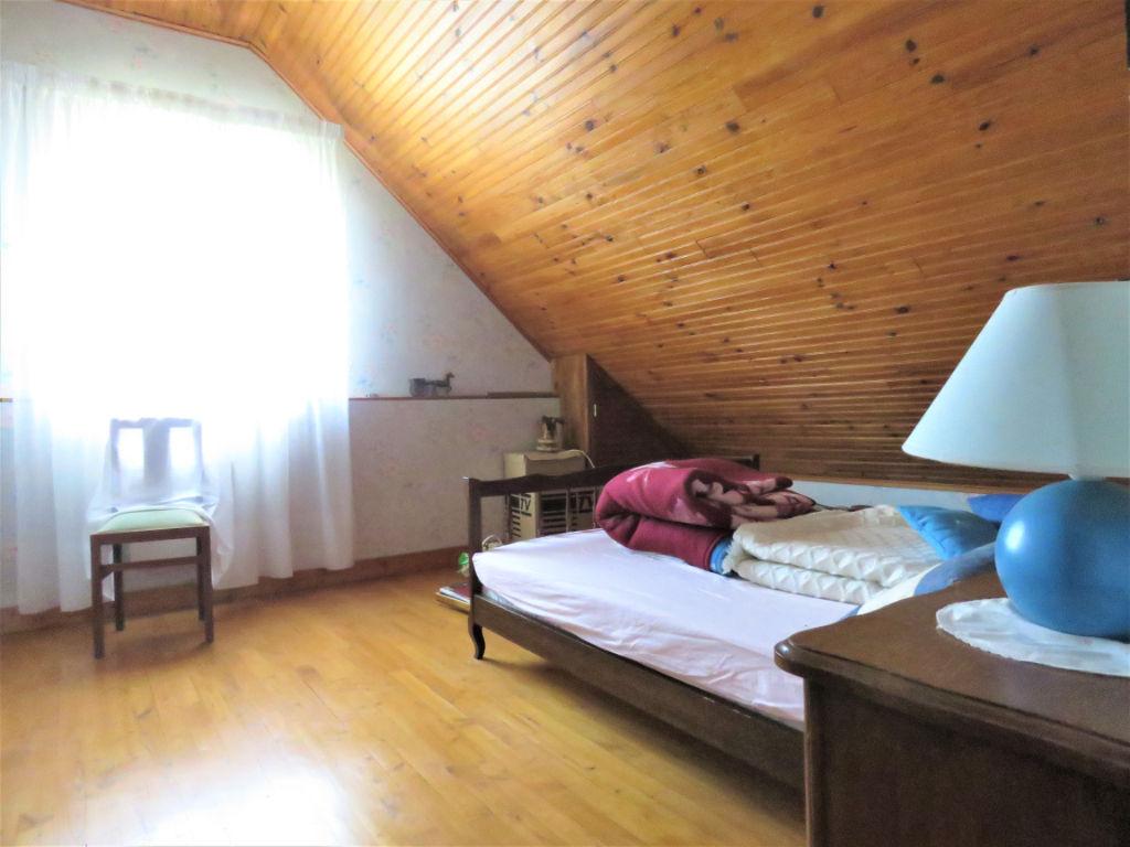Sale house / villa Vendome 162000€ - Picture 6
