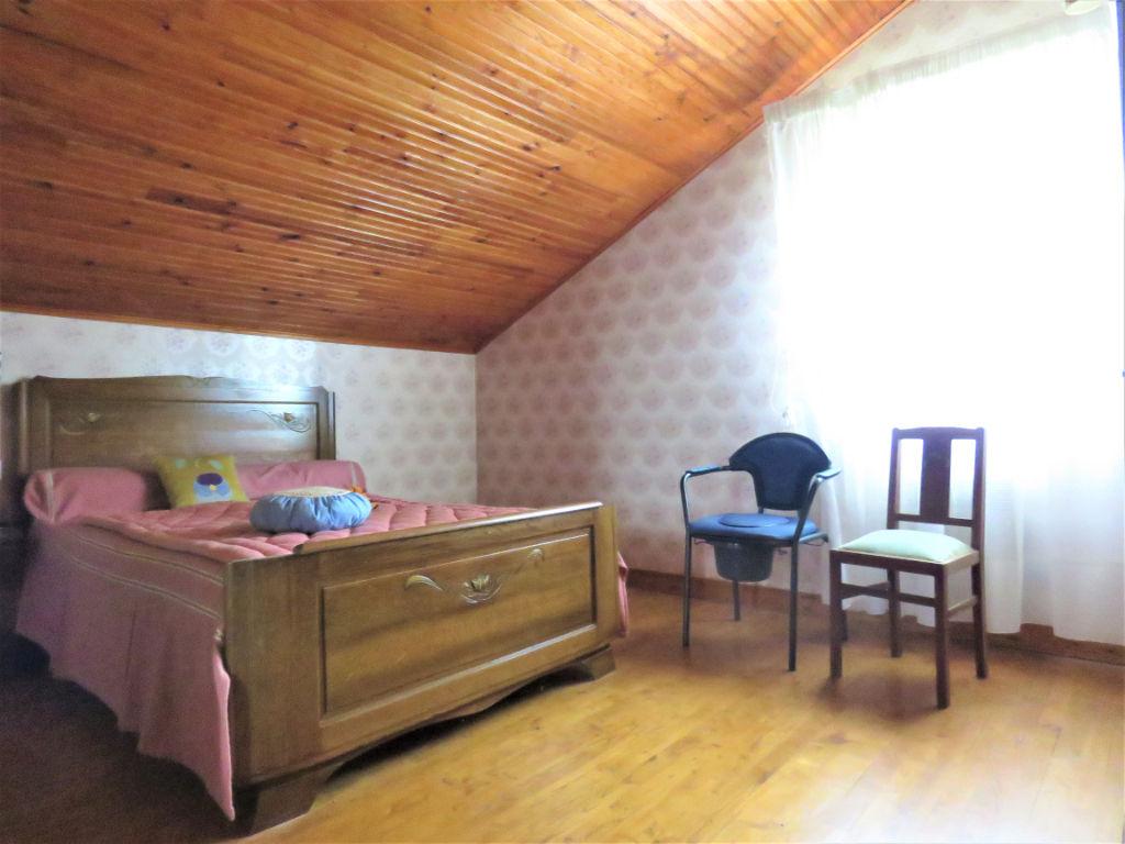 Sale house / villa Vendome 162000€ - Picture 7