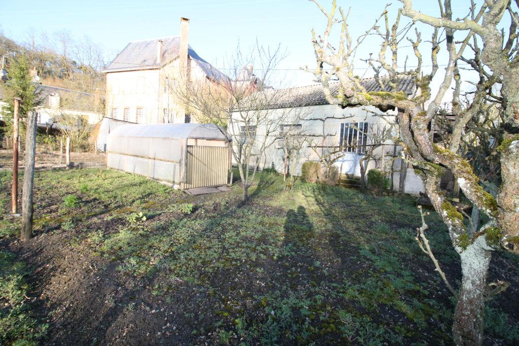 Sale house / villa Besse sur braye 66000€ - Picture 2