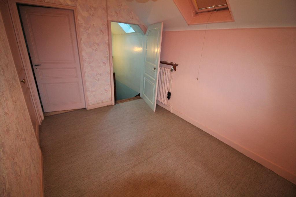 Sale house / villa Besse sur braye 66000€ - Picture 9