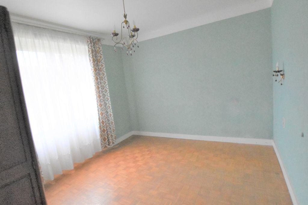 Sale house / villa Besse sur braye 97680€ - Picture 5