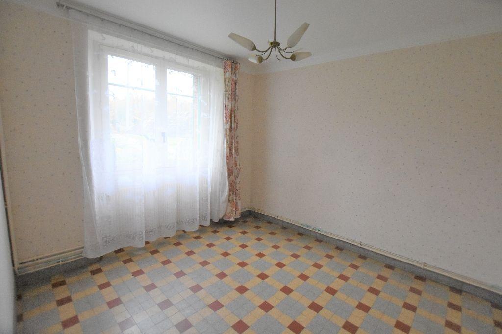 Sale house / villa Besse sur braye 97680€ - Picture 6
