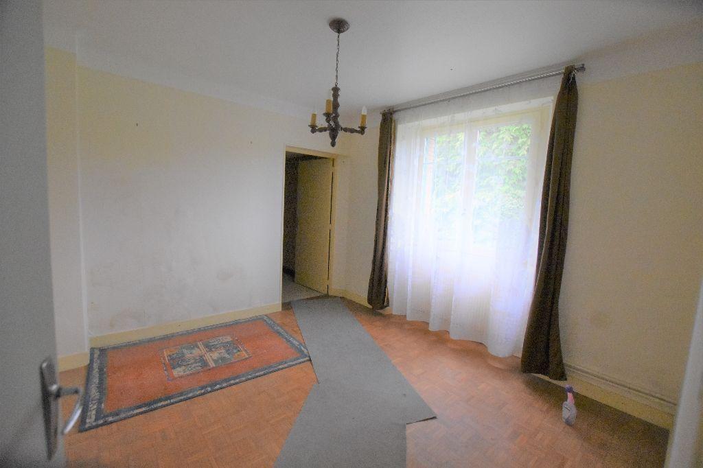 Sale house / villa Besse sur braye 97680€ - Picture 7