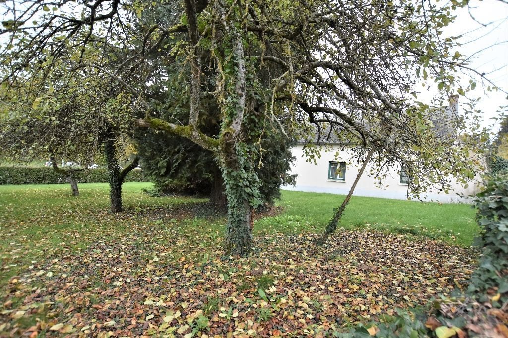 Sale house / villa Besse sur braye 97680€ - Picture 10