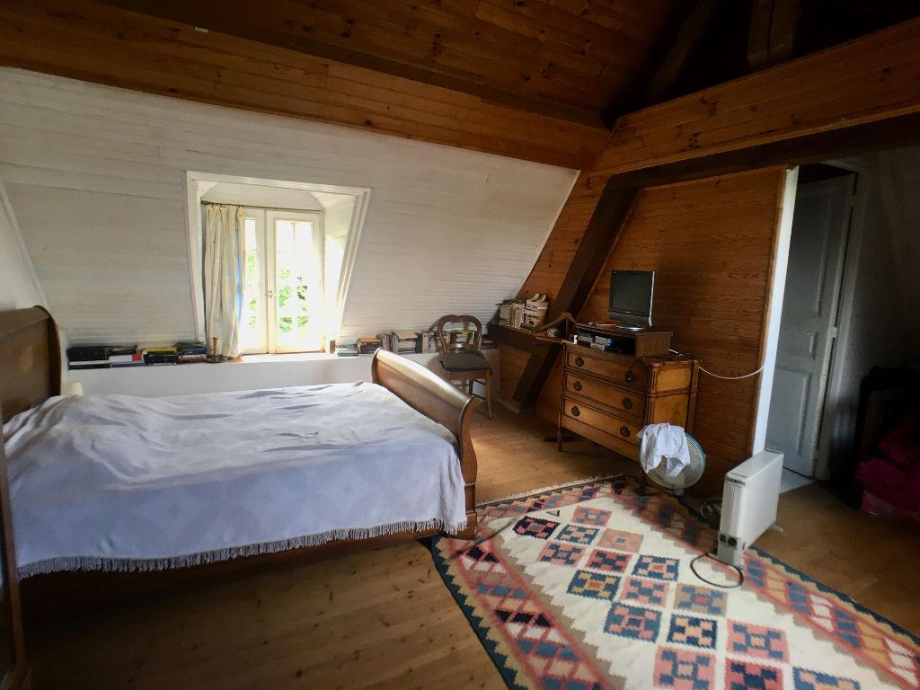 Sale house / villa La chartre sur le loir 121000€ - Picture 3