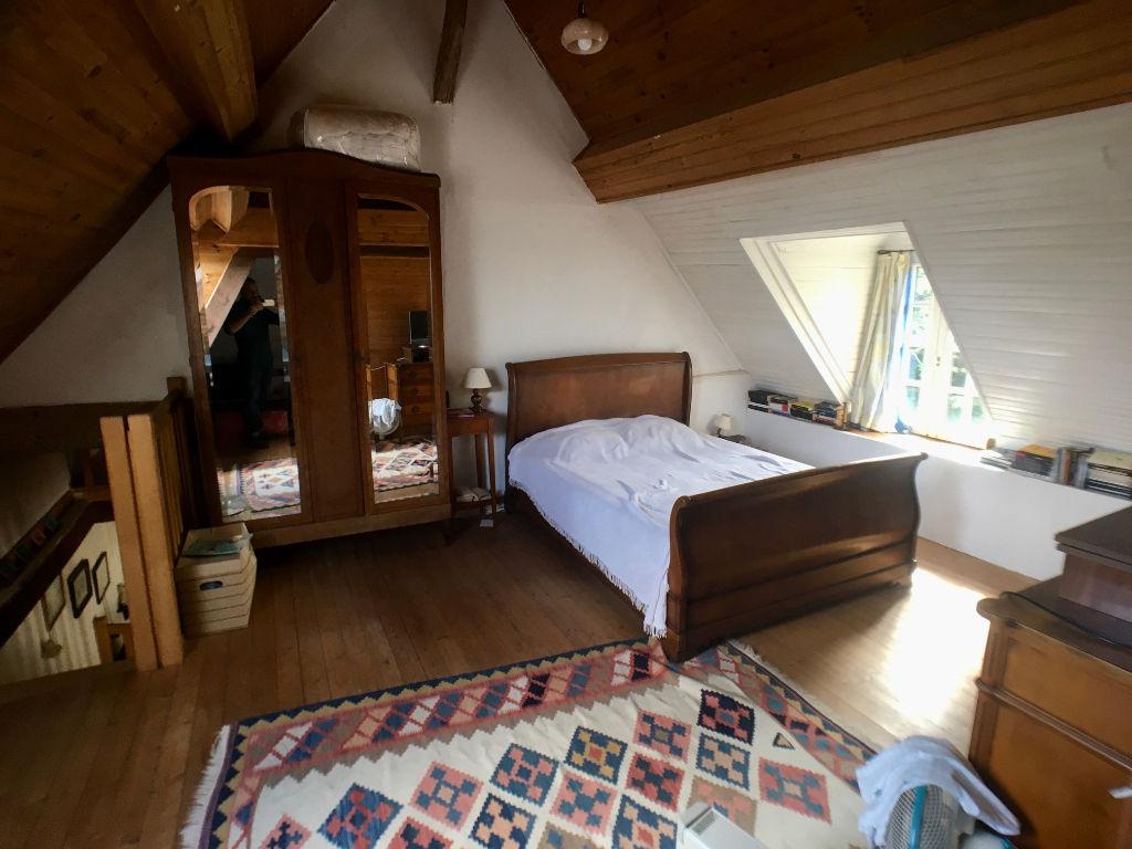 Sale house / villa La chartre sur le loir 121000€ - Picture 12