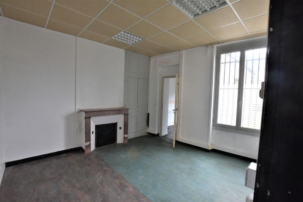 Sale empty room/storage Montoire sur le loir 99000€ - Picture 6