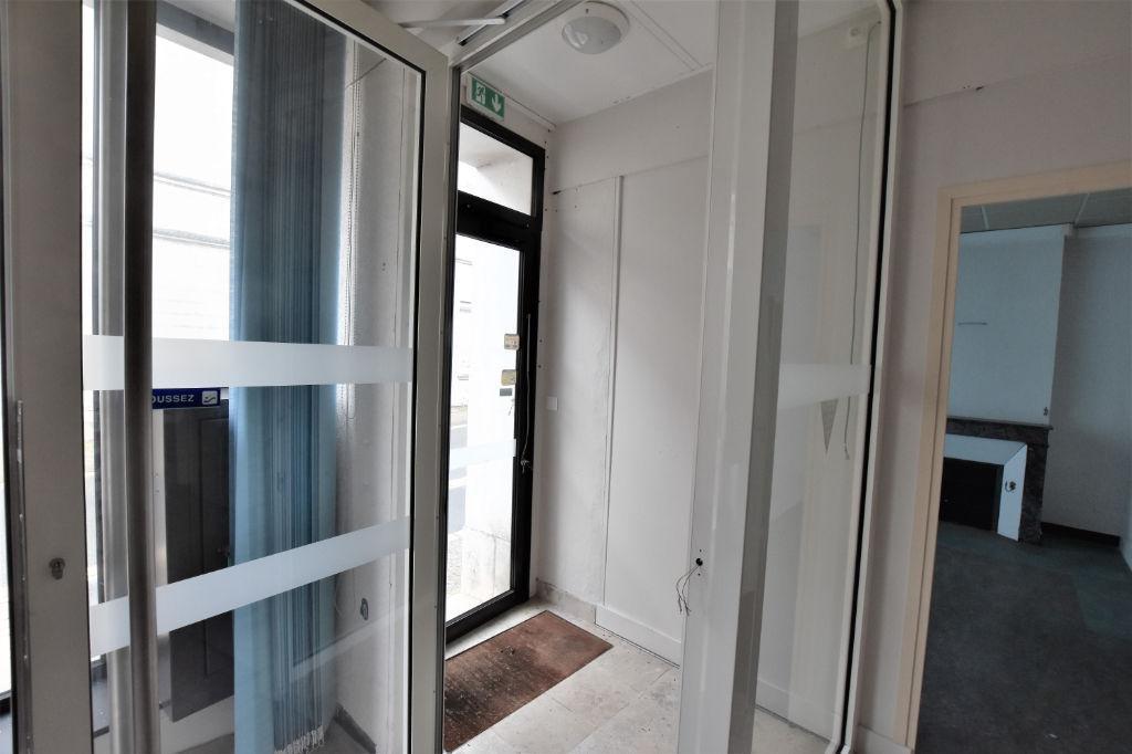 Sale empty room/storage Montoire sur le loir 99000€ - Picture 7