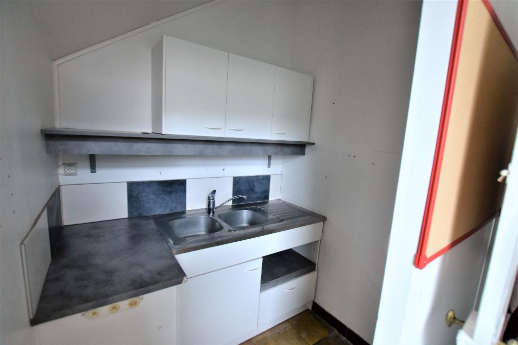Sale empty room/storage Montoire sur le loir 99000€ - Picture 9