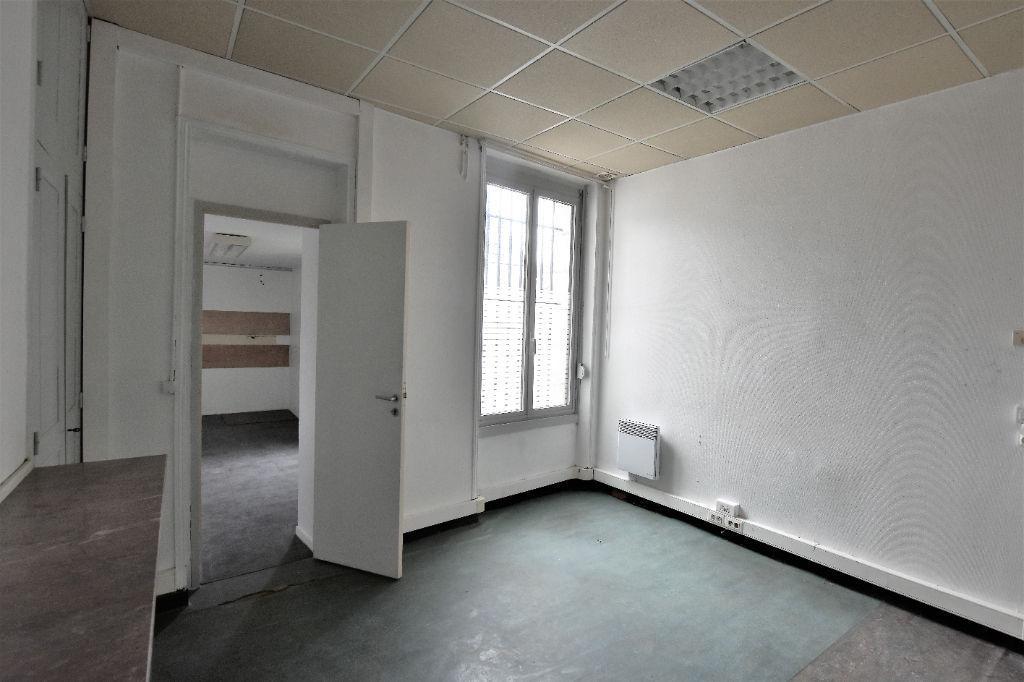 Sale empty room/storage Montoire sur le loir 99000€ - Picture 10