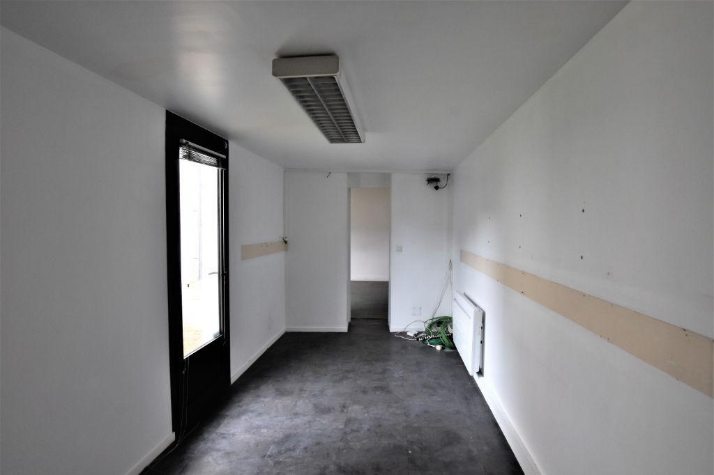 Sale empty room/storage Montoire sur le loir 99000€ - Picture 11