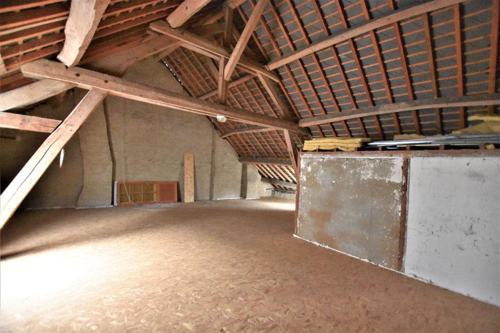Sale empty room/storage Montoire sur le loir 99000€ - Picture 12