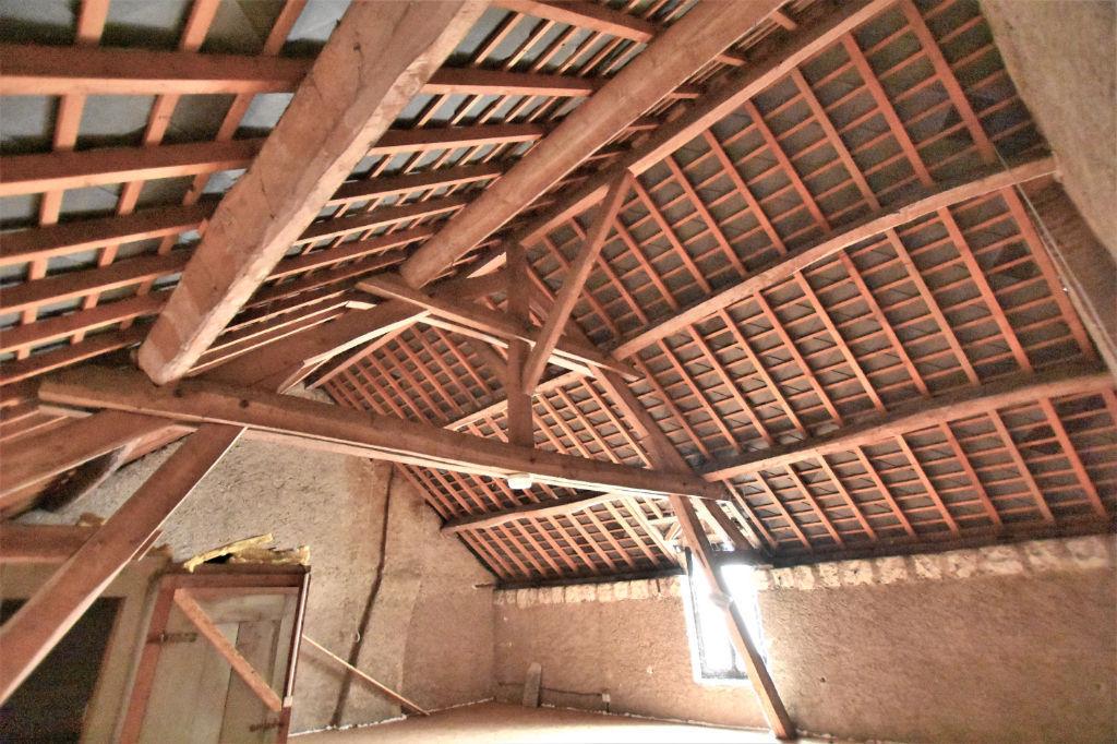 Sale empty room/storage Montoire sur le loir 99000€ - Picture 13