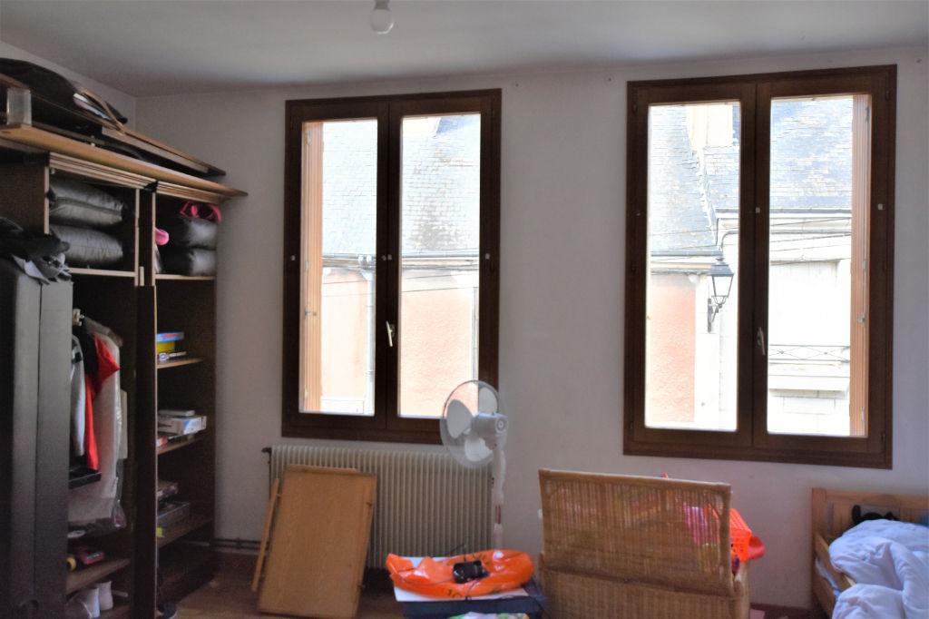 Sale house / villa Montoire sur le loir 132000€ - Picture 2