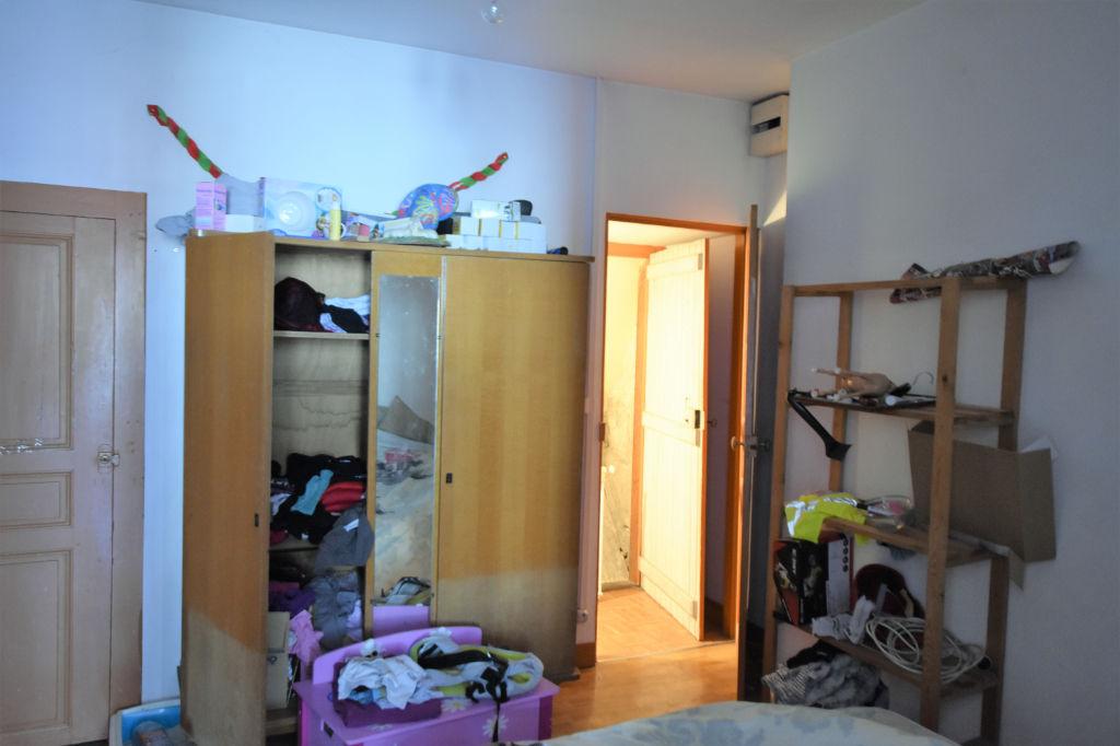 Sale house / villa Montoire sur le loir 132000€ - Picture 3