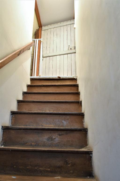 Sale house / villa Montoire sur le loir 132000€ - Picture 5