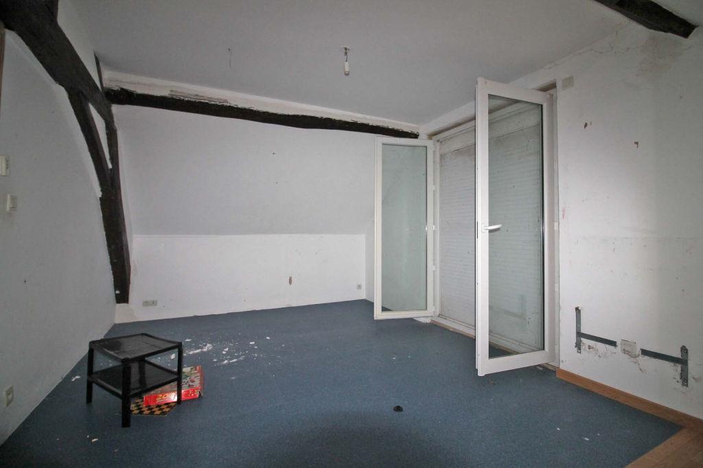 Sale house / villa La chartre sur le loir 72800€ - Picture 6