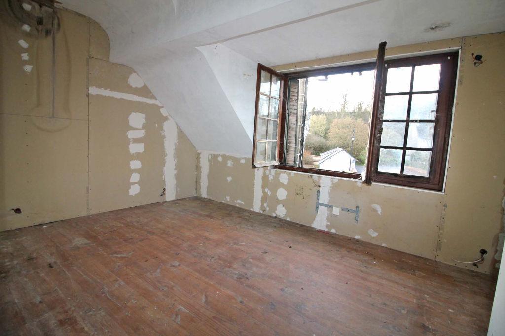 Sale house / villa La chartre sur le loir 72800€ - Picture 8