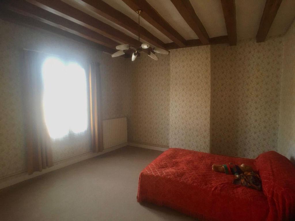 Sale house / villa La chartre sur le loir 67500€ - Picture 4