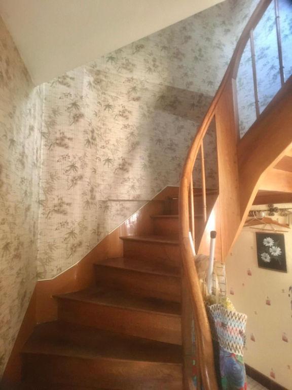 Sale house / villa La chartre sur le loir 67500€ - Picture 15