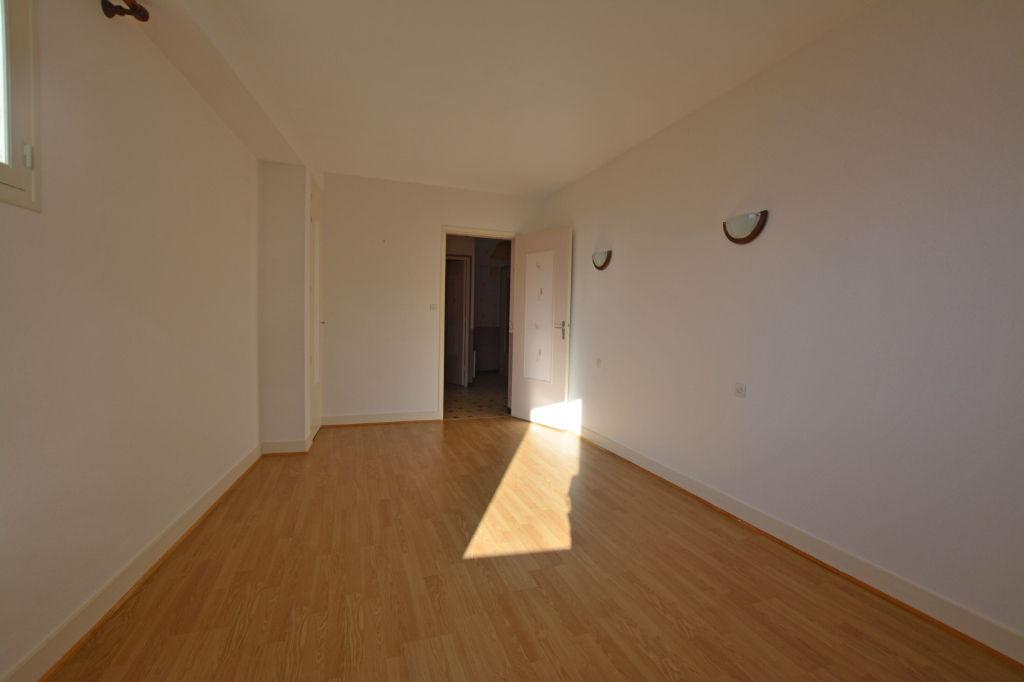Sale house / villa Besse sur braye 67500€ - Picture 3