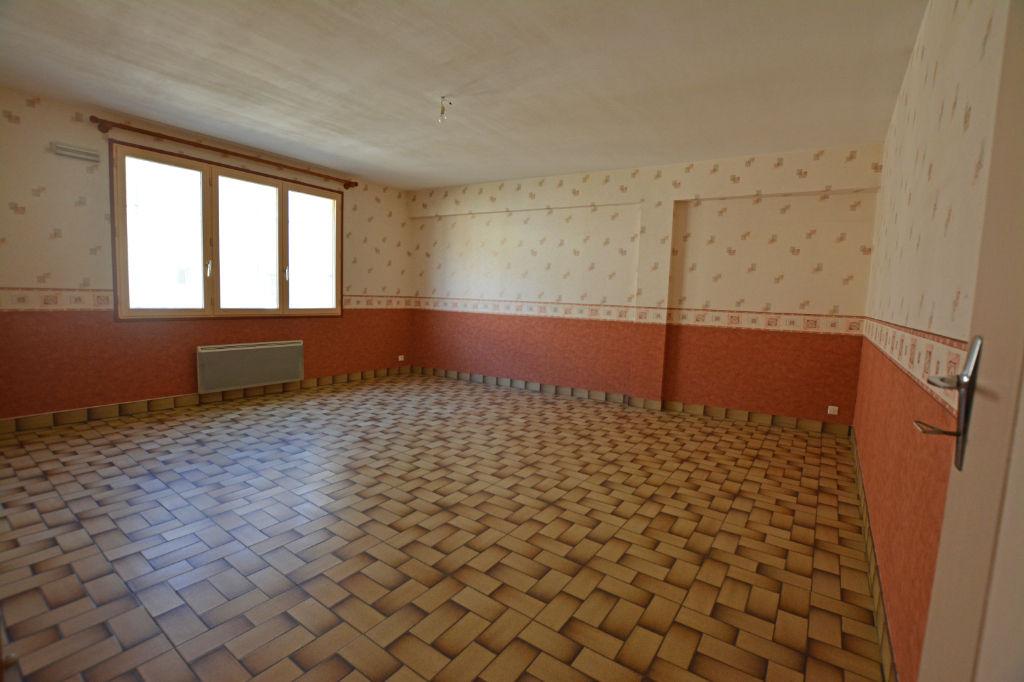 Sale house / villa Besse sur braye 67500€ - Picture 4