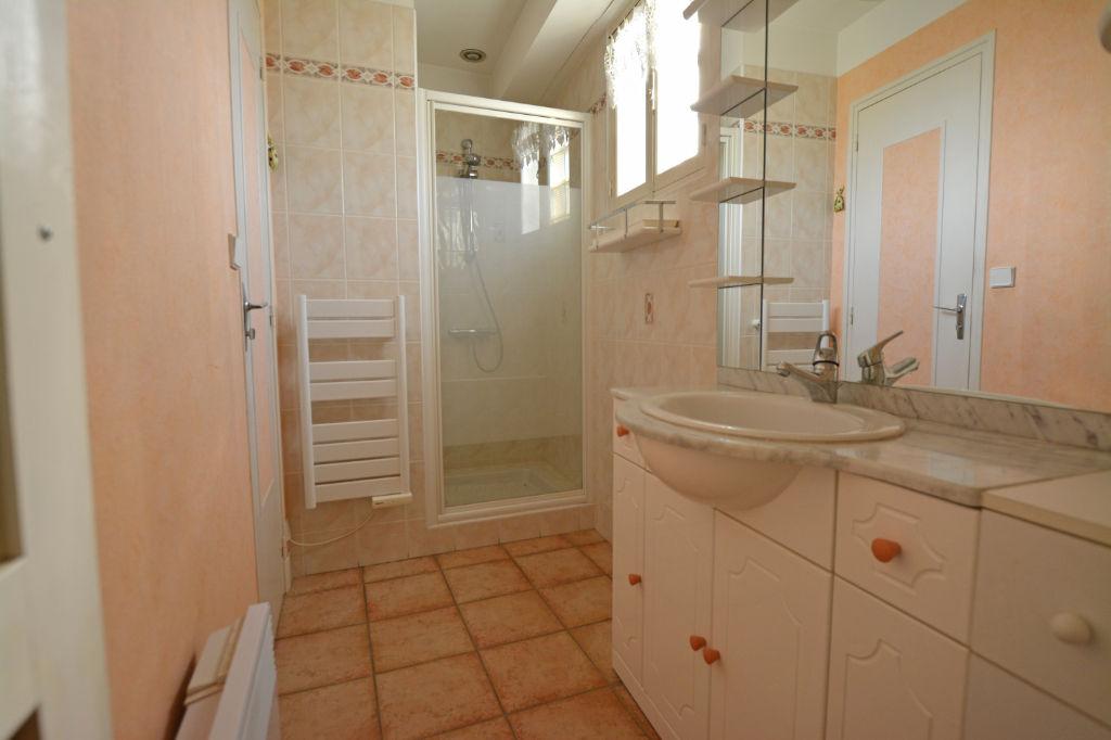Sale house / villa Besse sur braye 67500€ - Picture 5