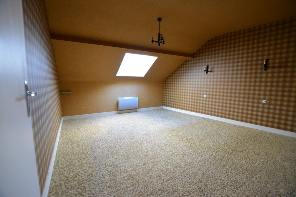 Sale house / villa Besse sur braye 67500€ - Picture 7