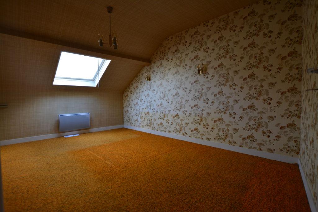 Sale house / villa Besse sur braye 67500€ - Picture 8