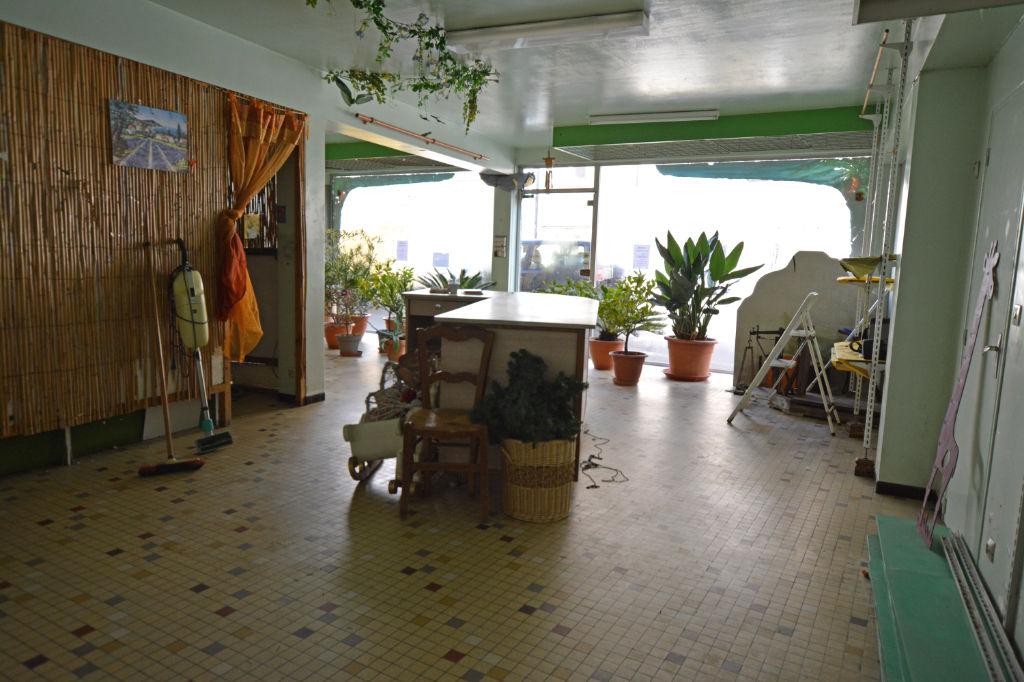 Sale house / villa Besse sur braye 67500€ - Picture 10
