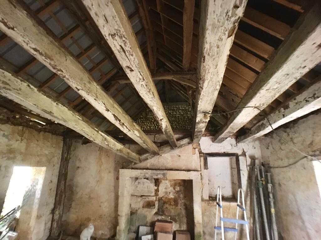 Sale house / villa La chartre sur le loir 193500€ - Picture 16