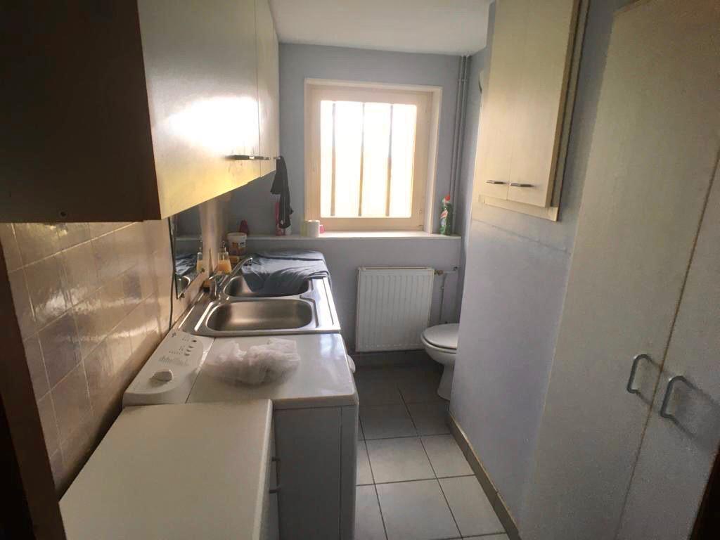Sale house / villa La chartre sur le loir 193500€ - Picture 17