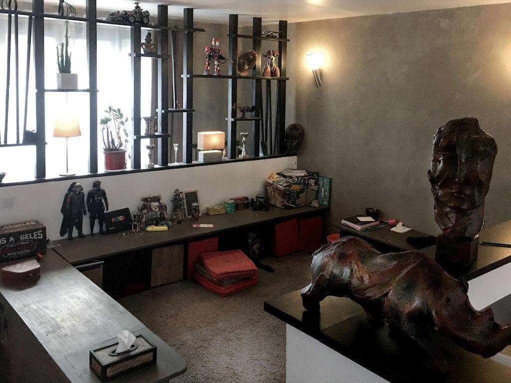 Sale house / villa Montoire sur le loir 265000€ - Picture 2