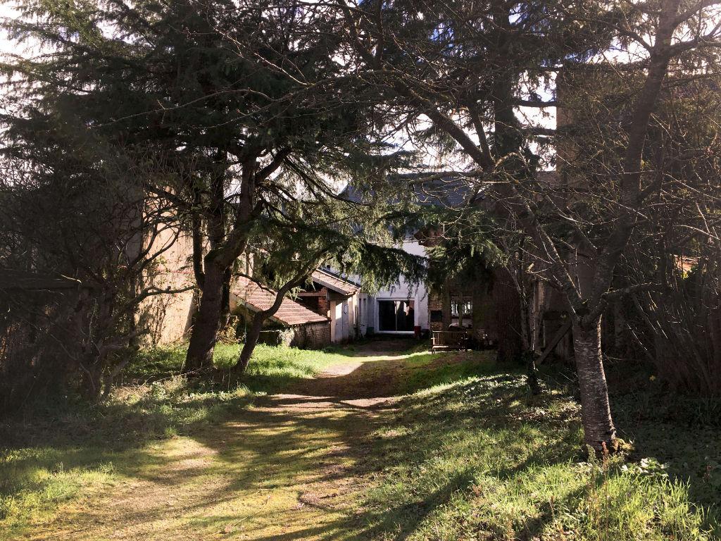 Sale house / villa Montoire sur le loir 265000€ - Picture 3