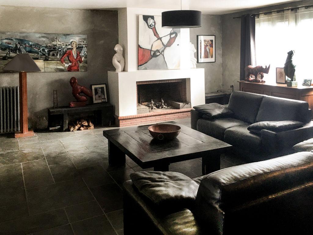 Sale house / villa Montoire sur le loir 265000€ - Picture 4