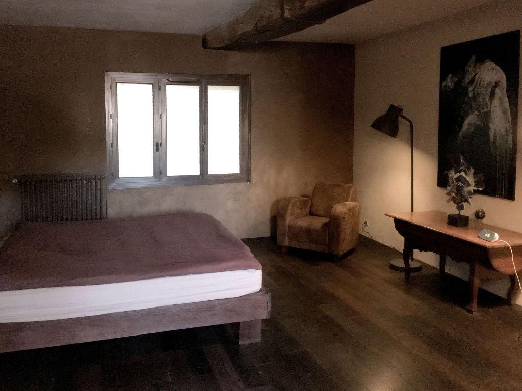 Sale house / villa Montoire sur le loir 265000€ - Picture 8