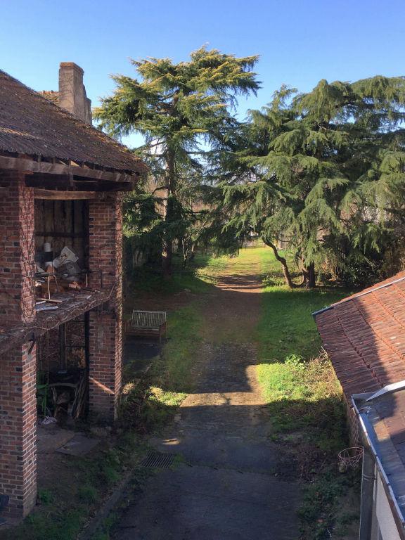 Sale house / villa Montoire sur le loir 265000€ - Picture 11