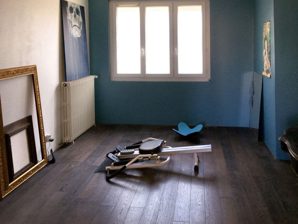 Sale house / villa Montoire sur le loir 265000€ - Picture 15
