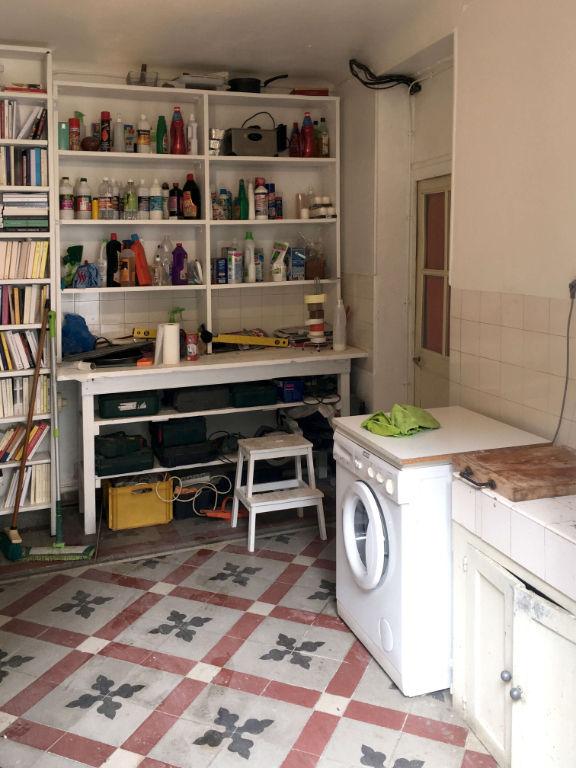 Sale house / villa Montoire sur le loir 265000€ - Picture 16
