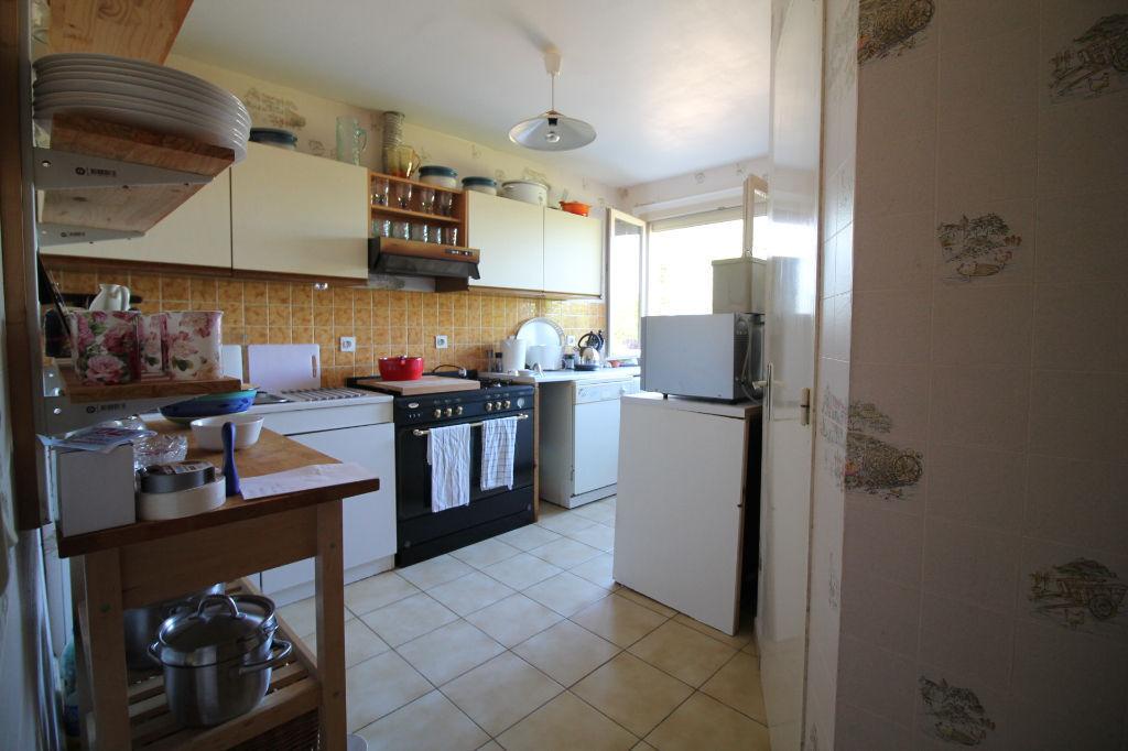Vente maison / villa La chartre sur le loir 145000€ - Photo 3