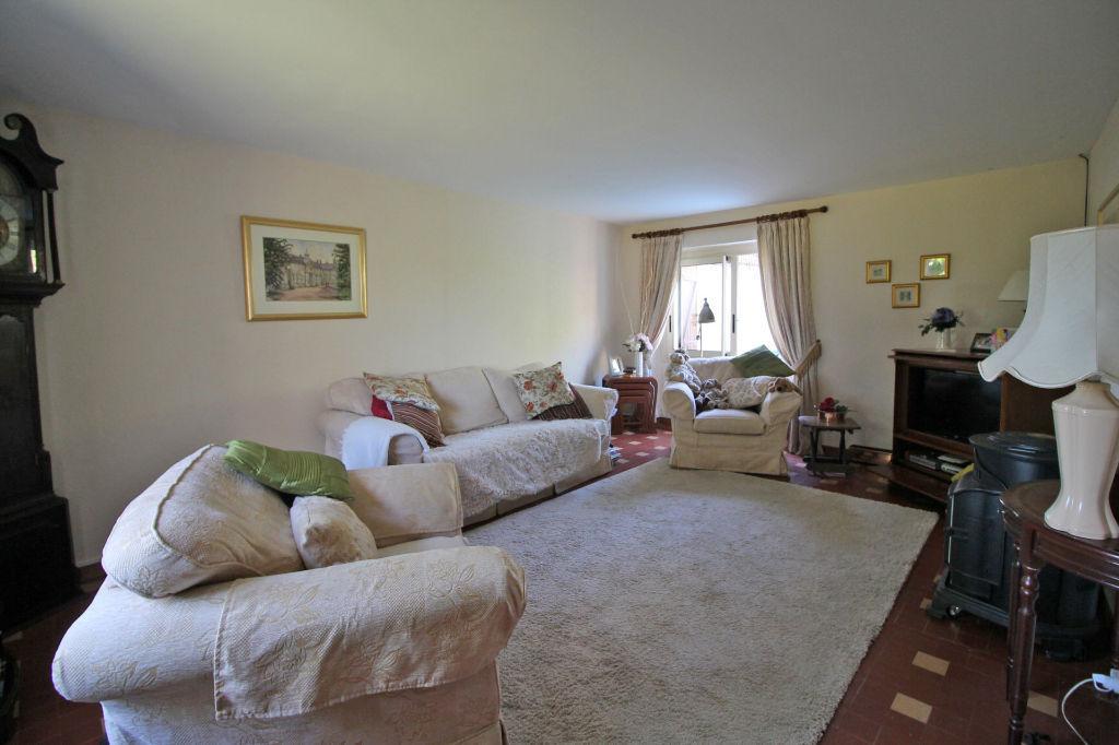 Vente maison / villa La chartre sur le loir 145000€ - Photo 8