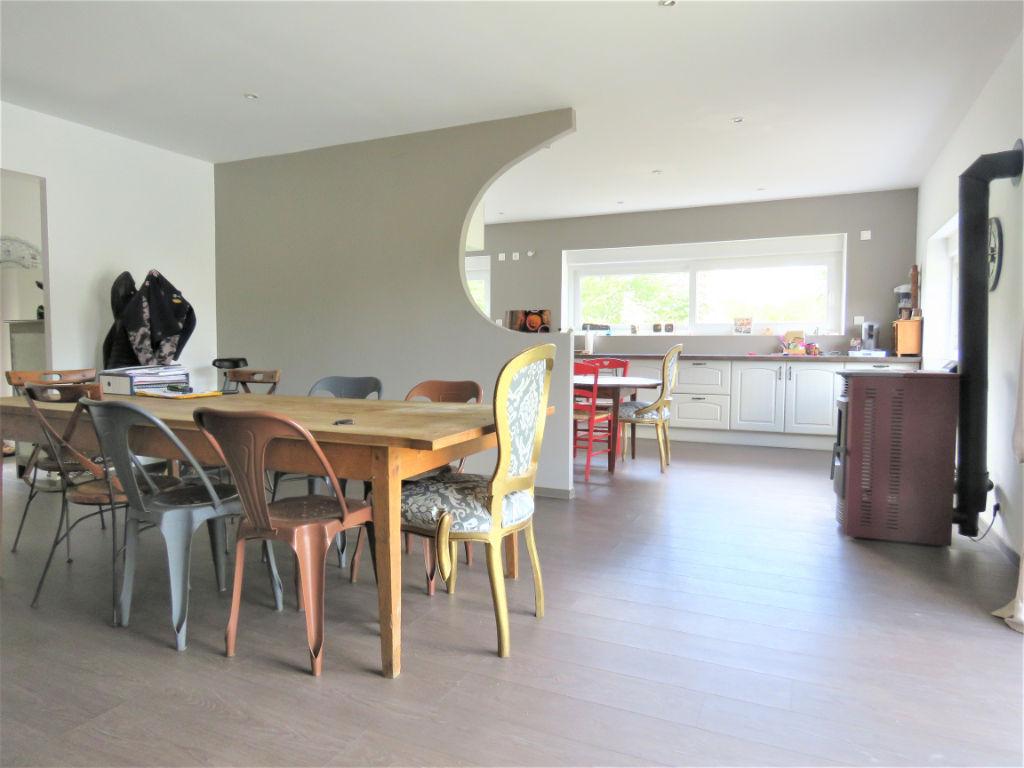 Sale house / villa Vendome 188125€ - Picture 4