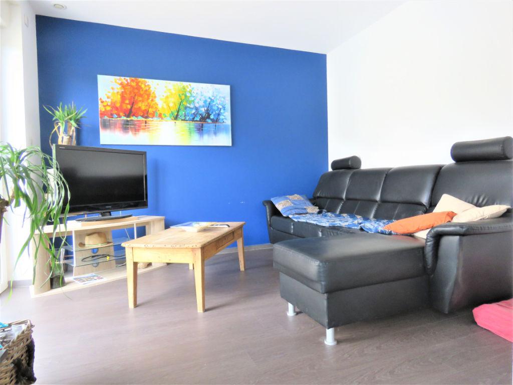 Sale house / villa Vendome 188125€ - Picture 5