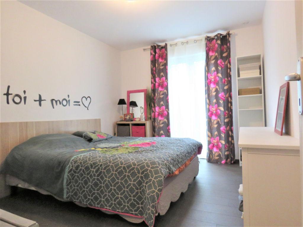 Sale house / villa Vendome 188125€ - Picture 6