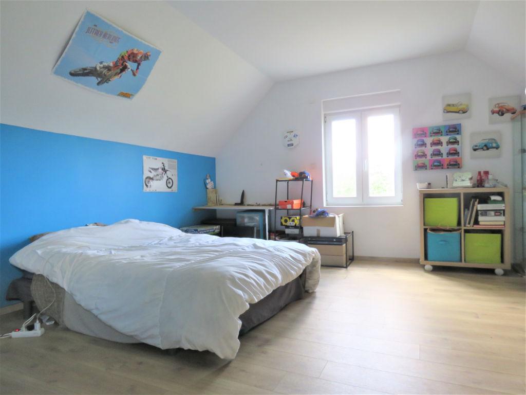 Sale house / villa Vendome 188125€ - Picture 7