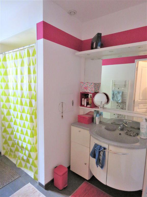 Sale house / villa Vendome 188125€ - Picture 9