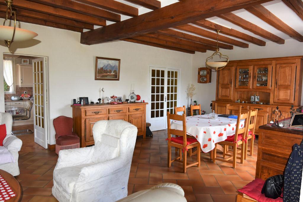 Sale house / villa Saint calais 188125€ - Picture 3