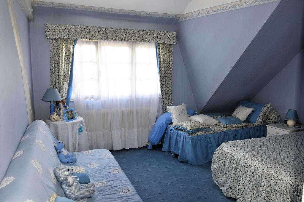 Sale house / villa Saint calais 188125€ - Picture 8